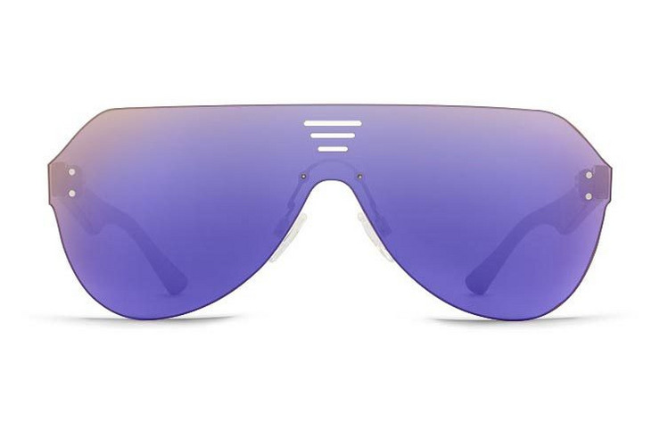 ALT Farva Sunglasses