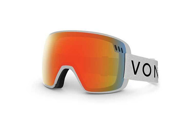 VONZIPPER BUY WITH RX ALT SNOW GOGGLE