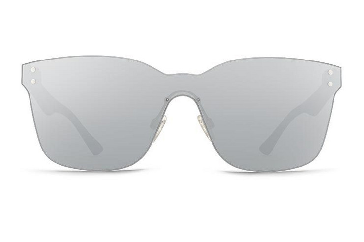 VONZIPPER ALL ALT HOWL