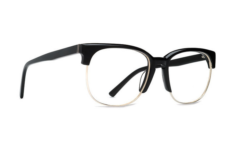 vonzipper avant guardian eyeglasses
