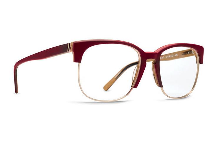 8b3656515f VonZipper - Avant Guardian Eyeglasses