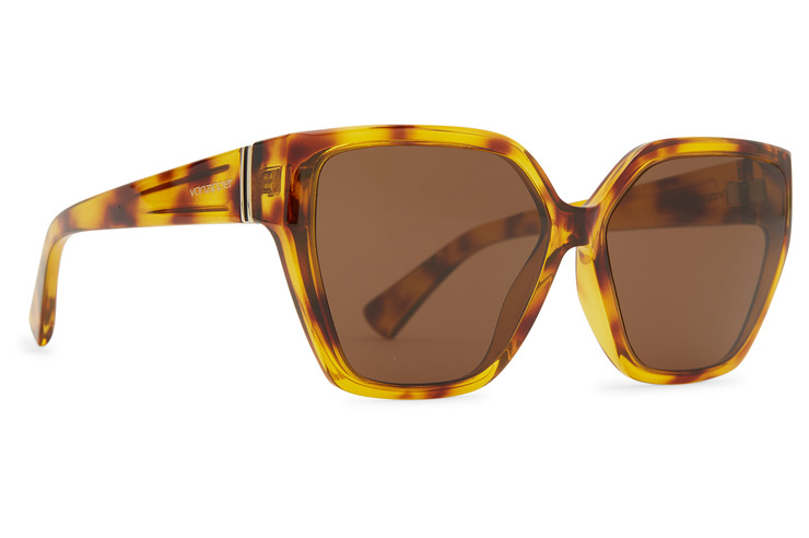 Overture Sunglasses