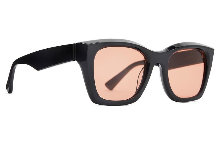 Juke Sunglasses