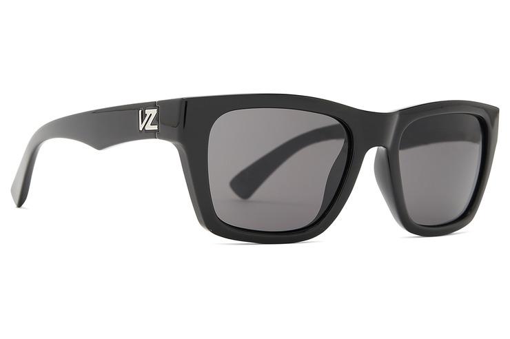 Mode Sunglasses
