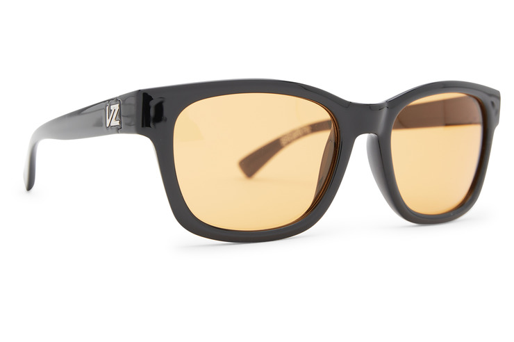 Born Free Approach Sunglasses - Limited Edition