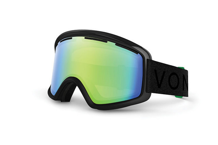 Beefy Snow Goggle