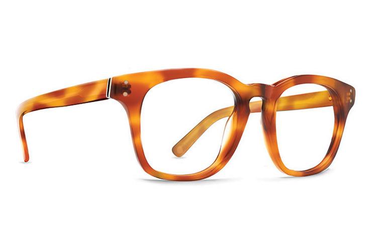 Birthday Suit Eyeglasses