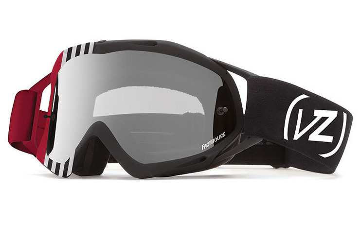 Bushwick XT Moto Goggles