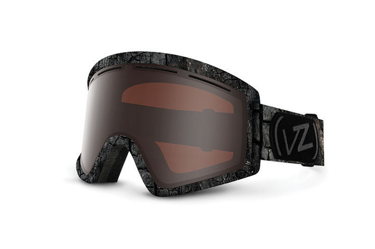 Cleaver Snow Goggle