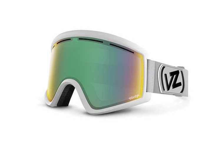 VONZIPPER BUY WITH RX CLEAVER I TYPE SNOW GOGGLE
