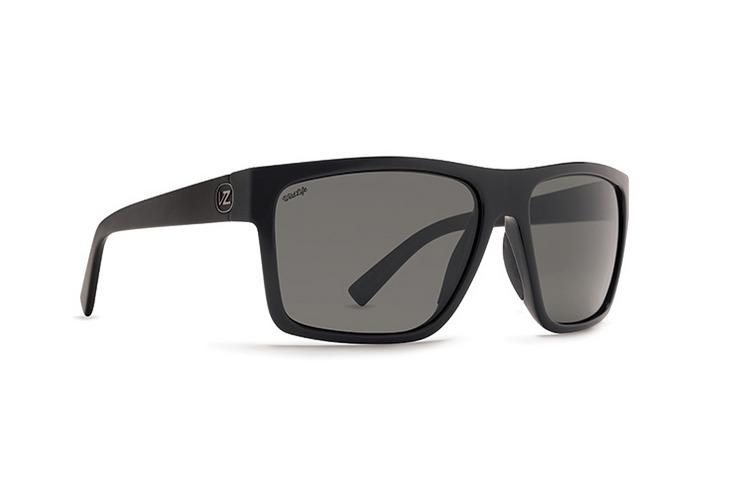 Dipstick Sunglasses