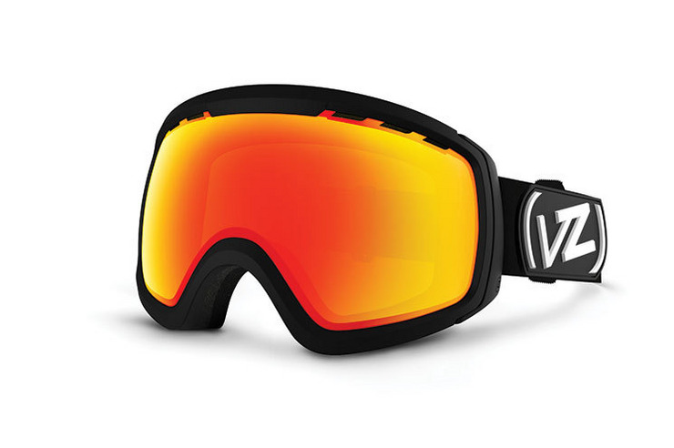 Feenom NLS Snow Goggle