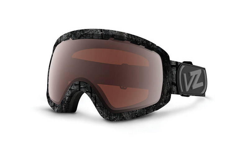 VONZIPPER BUY WITH RX FEENOM NLS SNOW GOGGLE