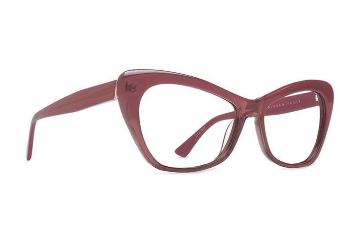 Forbidden Fruit Eyeglasses