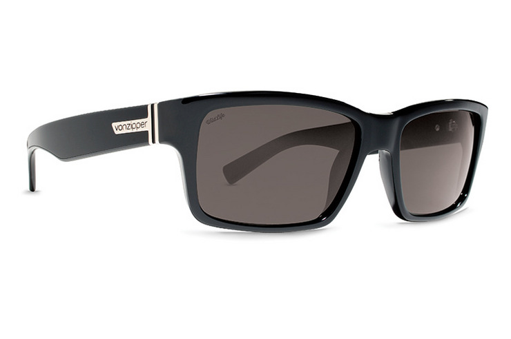 VONZIPPER ALL FULTON