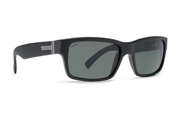 VONZIPPER POLARIZED FULTON