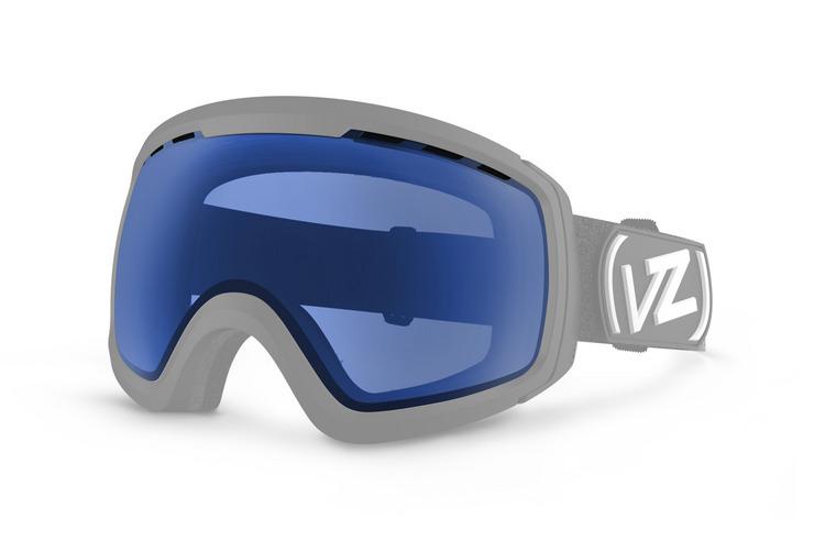 Feenom N.L.S. Snow Goggle Lens