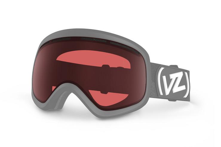 Skylab Snow Goggle Lens