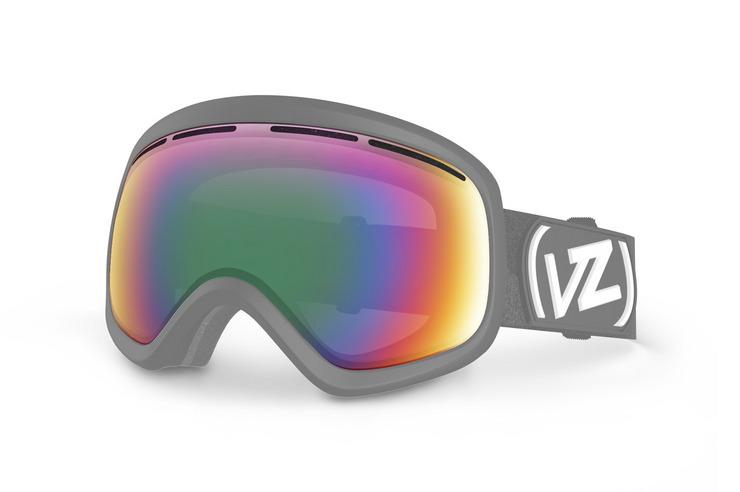 02eaba7abab VonZipper values your opinion Source · VonZipper Skylab Snowboard   Ski  Goggle Replacement Lens