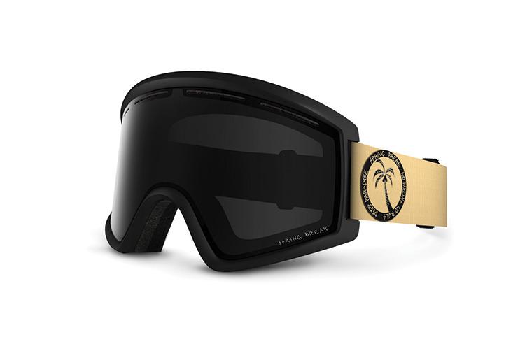 Cleaver Snow Goggle