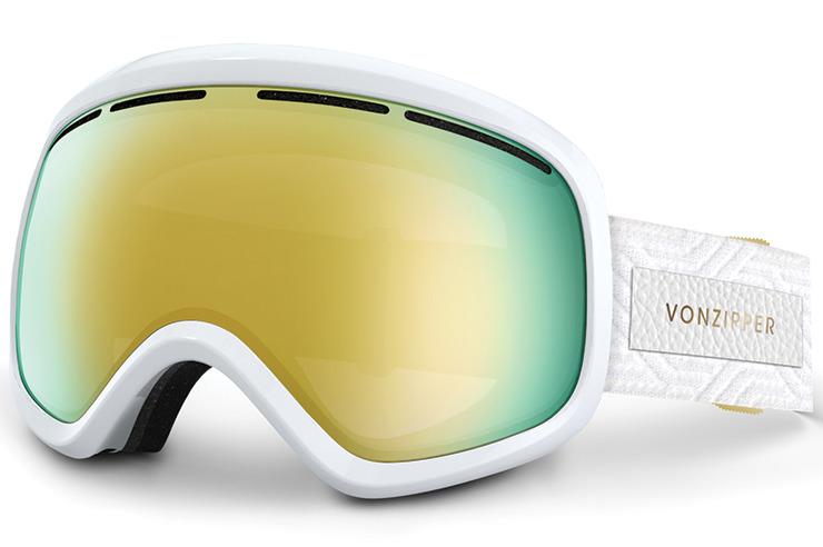Skylab Snow Goggle