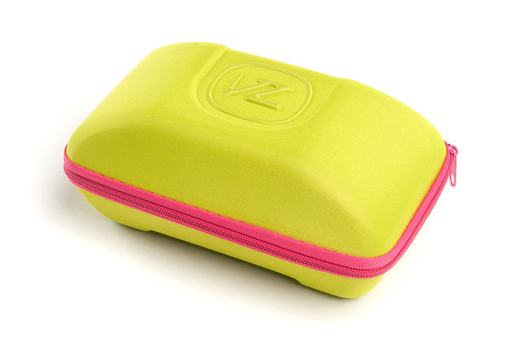 VONZIPPER BUY WITH RX HARDCASTLE GOGGLE CASE