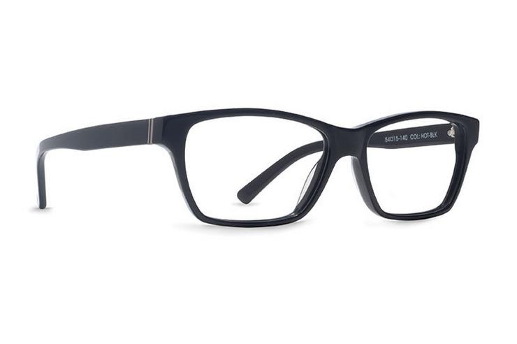 Hot Mess Eyeglasses