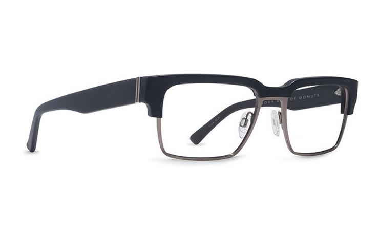 Joey Bagga Donuts Eyeglasses