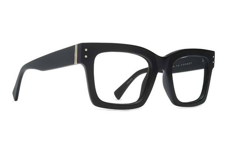 VONZIPPER ALL LEARN TO FORGET EYEGLASSES