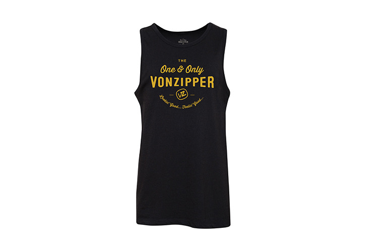 One And Only Tank Top