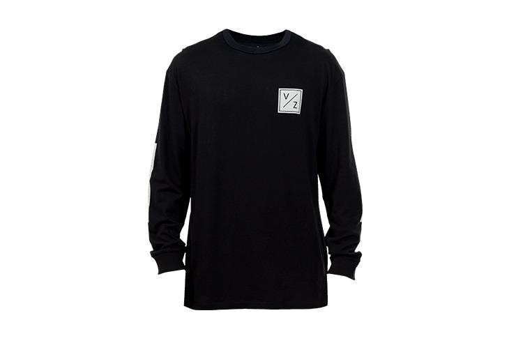 Paper Kits Long Sleeve T-Shirt