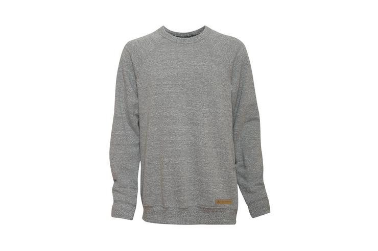 Goose Premium Crew Sweatshirt