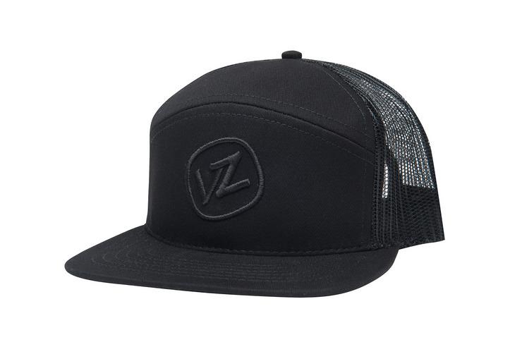 S.S. Meshy Trucker Hat
