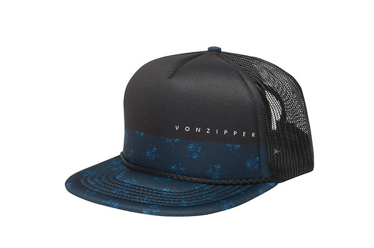 Transferosa Hat