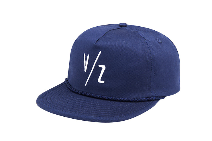 VONZIPPER HATS GABOR HAT