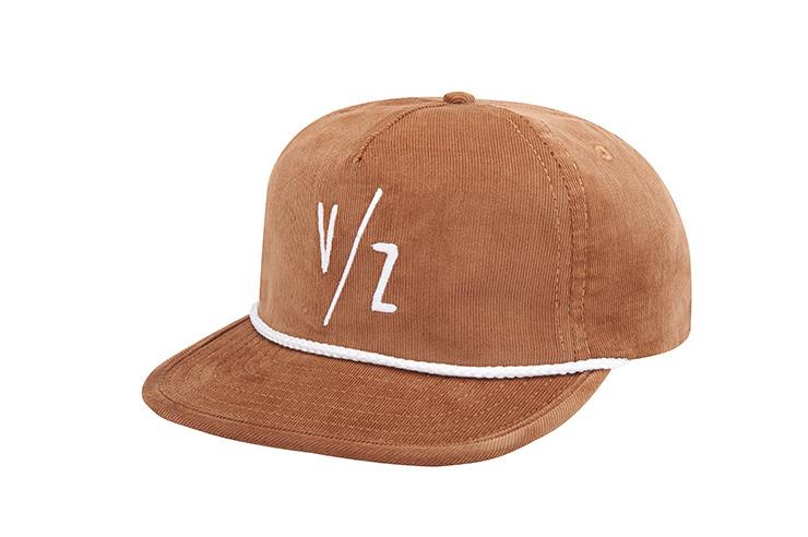 Gabor Hat
