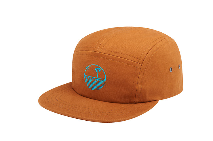VONZIPPER HATS PARADISE HAT