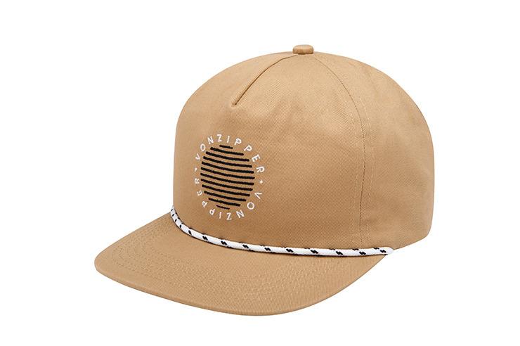 Sun Surf Hat