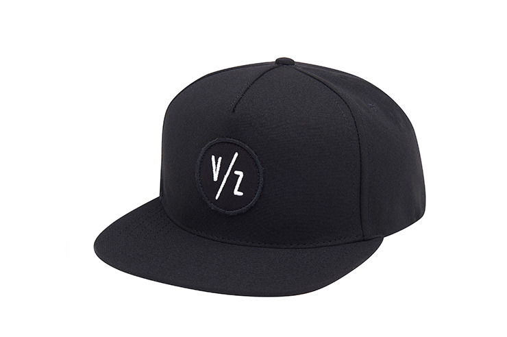 V Slash Z Hat
