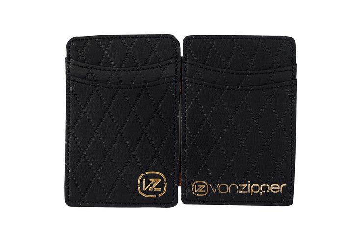 VZ Informer Wallet