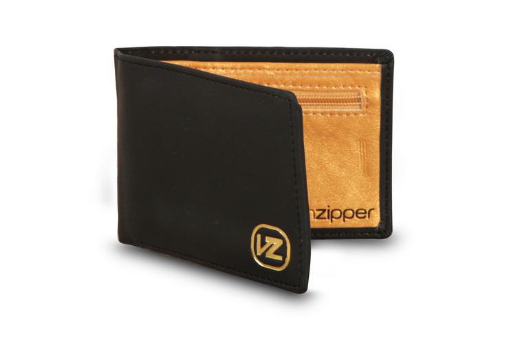 VZ Player Mini Wallet