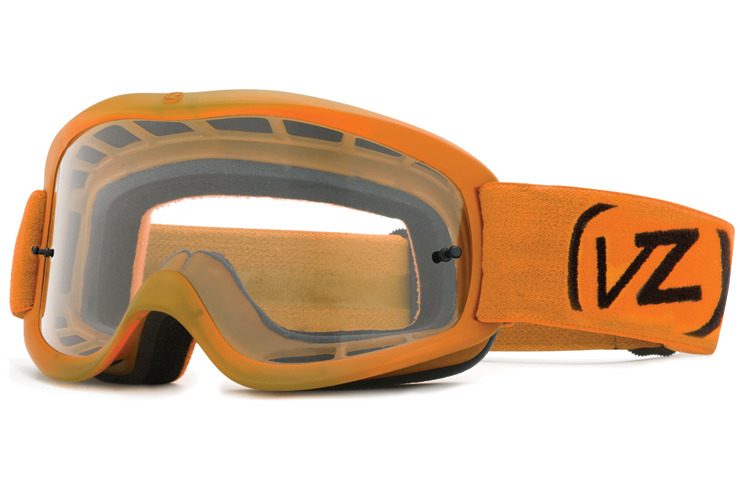Sizzle MX Goggle