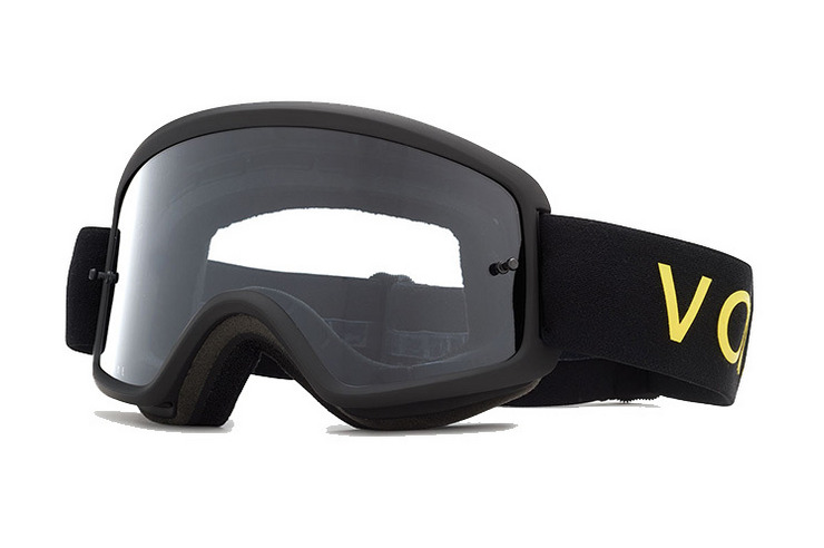 VONZIPPER BUY WITH RX BEEFY I-TYPE MX MOTO GOGGLES