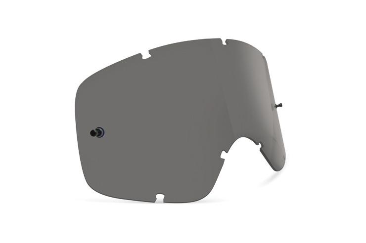 Beefy MX Goggle Lens