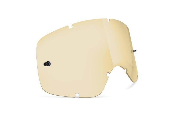 Bushwick XT Goggle Lens