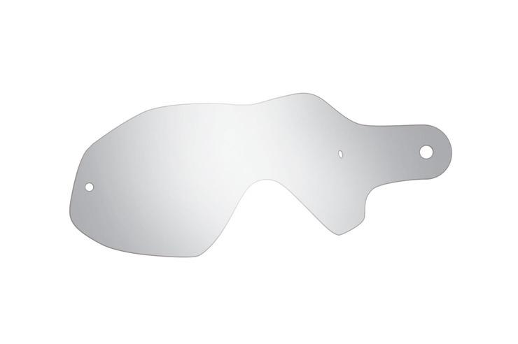 Bushwick XT Goggle Tear Off - 50 Pack