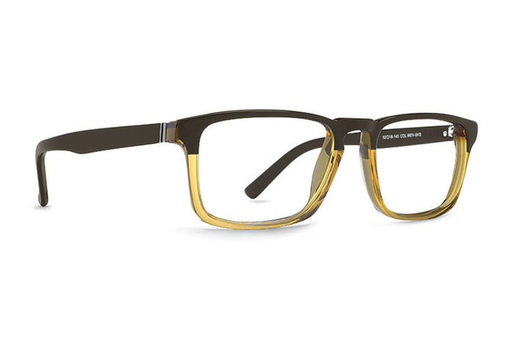 VONZIPPER ALL MENTAL FLOSS EYEGLASSES