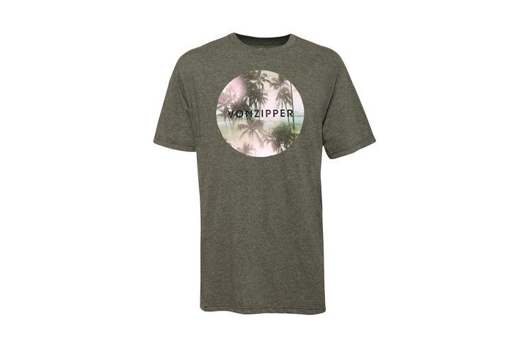 Sweet Spot T-Shirt