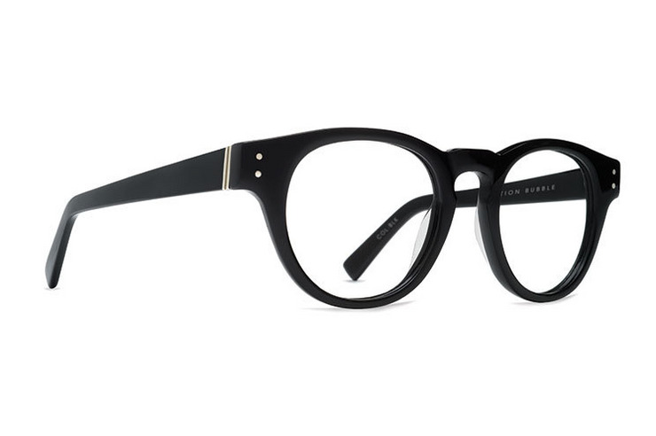 Observation Bubble Eyeglasses