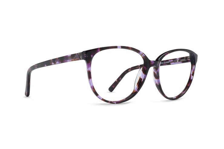 Slap & Tickle Eyeglasses